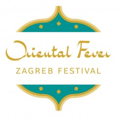 Oriental Fever Festival Zagreb OCTOBER 23,24,25th, 2015