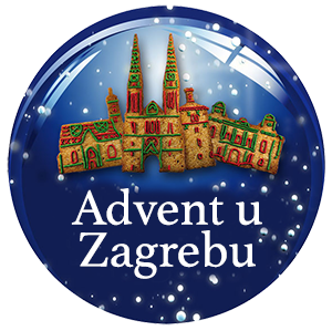 advent-badge-hr