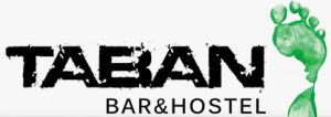 Taban Bar & Hostel Zagreb